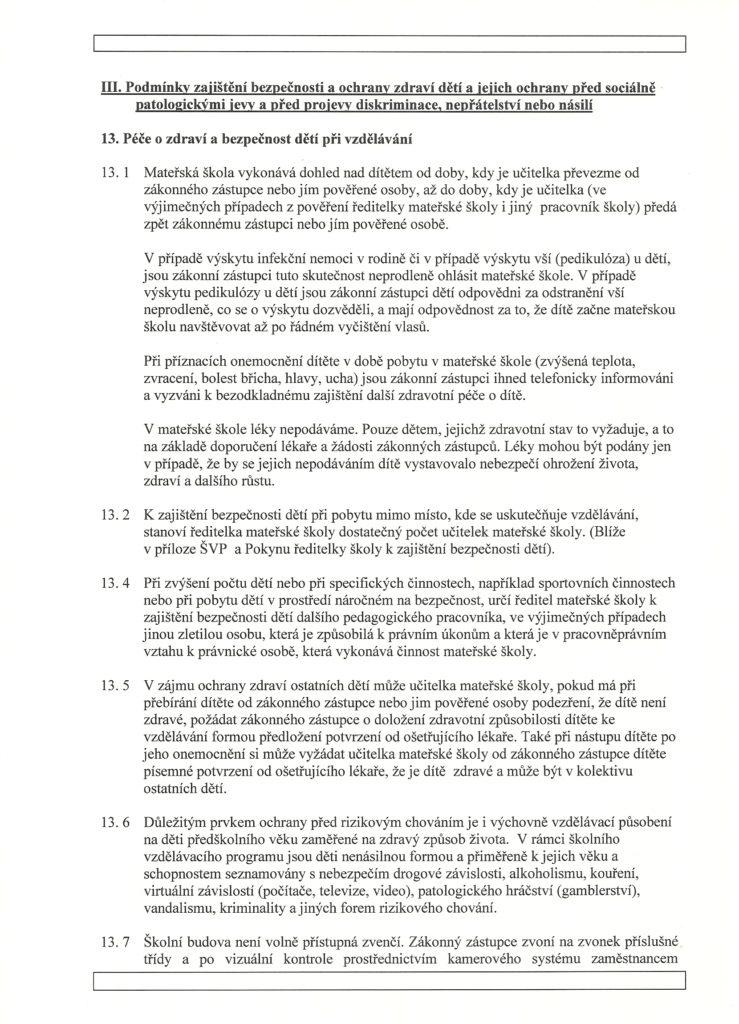 šk.řád30010