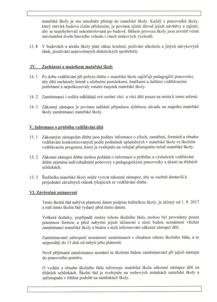 šk.řád30011