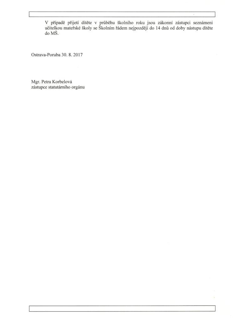 šk.řád30012